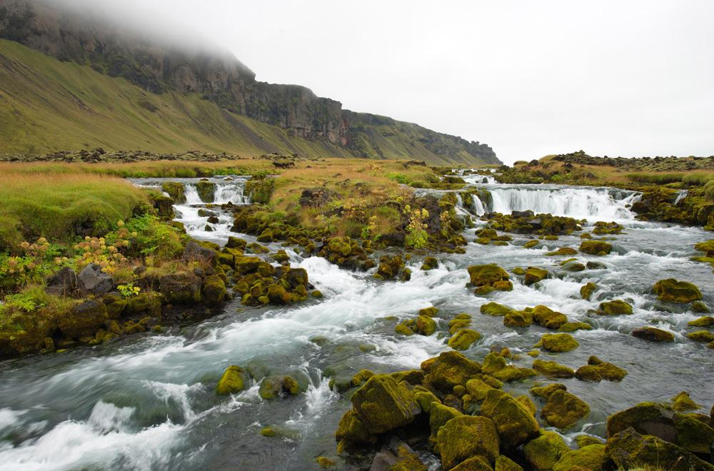 waterfall and field 4124.jpg