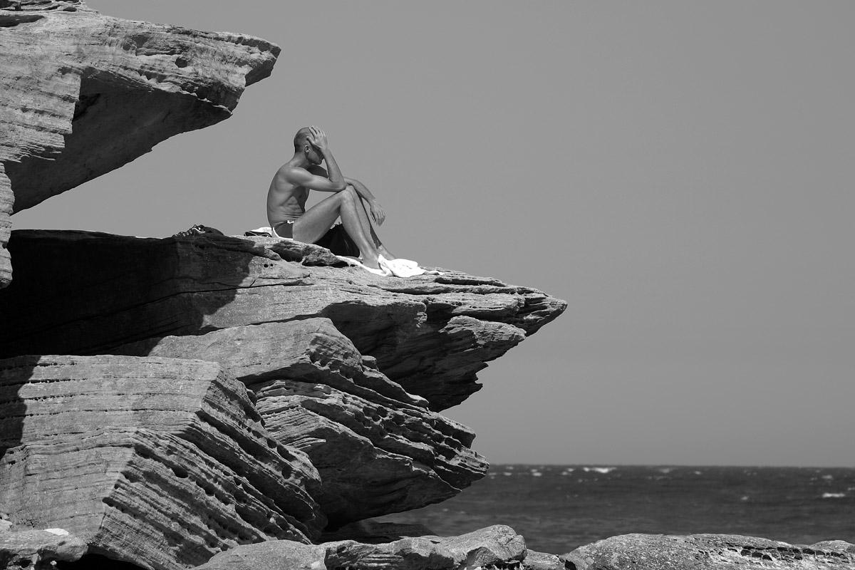 two shark rocks 1078.jpg