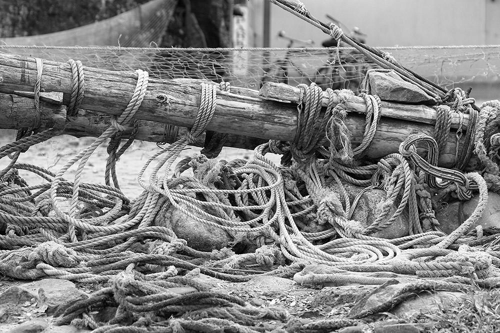pile of ropes 1790.jpg