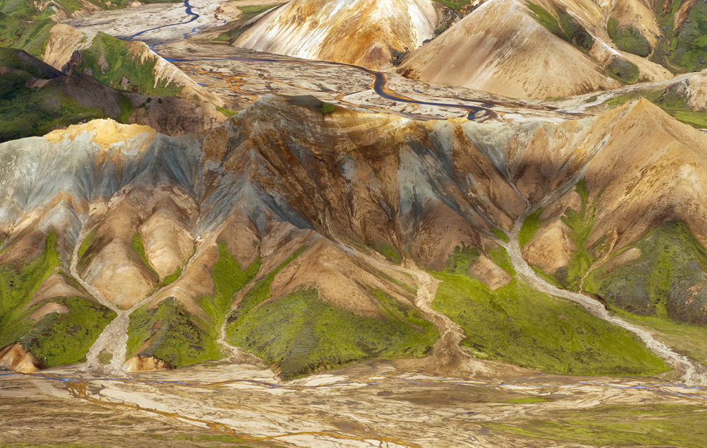 aerial green slopes sm 4961.jpg