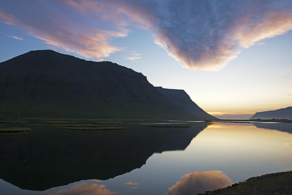 lake sunset sm 2504.jpg