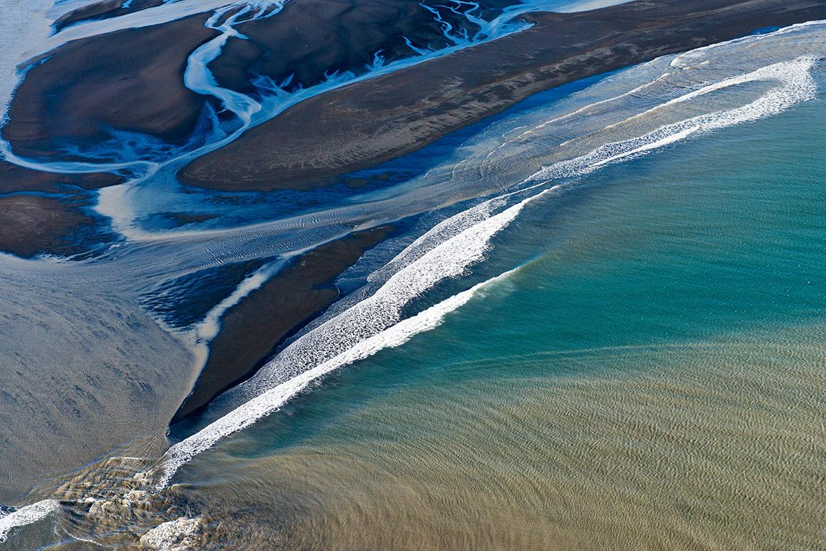 ocean meets land sm 4649.jpg