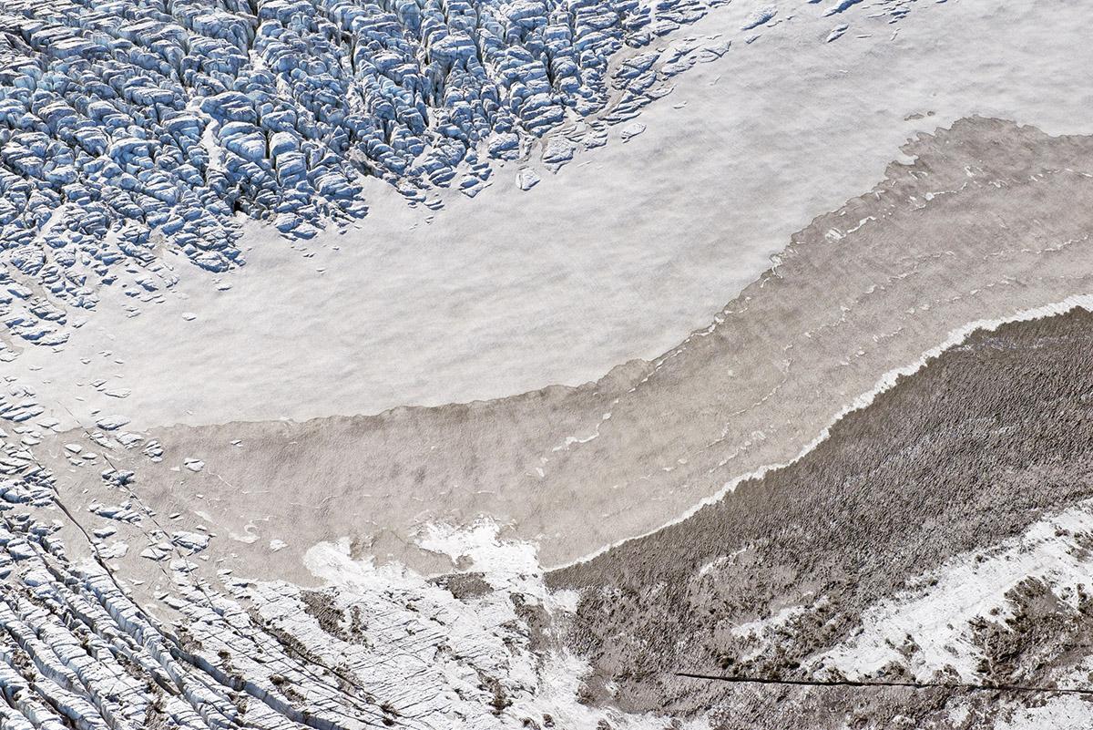 snow pattern v2 sm 5182.jpg