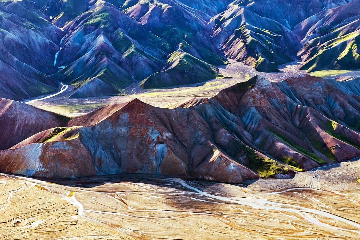aerial coloured sharp peaks sm 4943.jpg