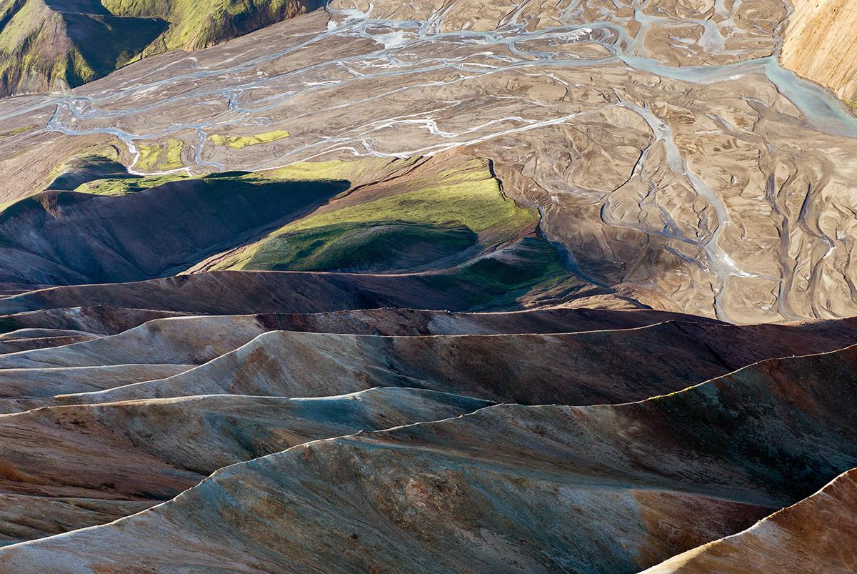 aerial colored ridges sm 5088.jpg