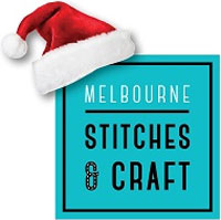 stitches and craft.jpg
