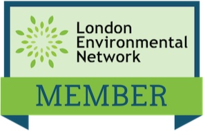 Copy of Square LEN Member Badge-01.png