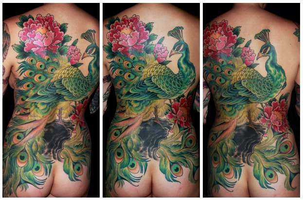 Lana-Peacock.jpg