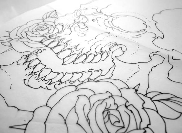 2008Skull:Roses.png