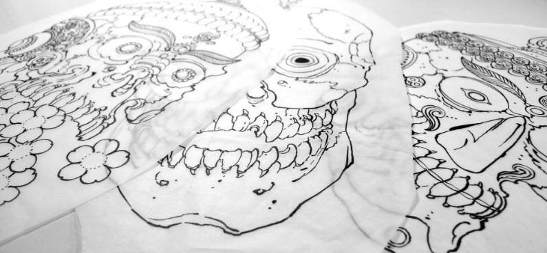 Tibetan-Skulls.jpg