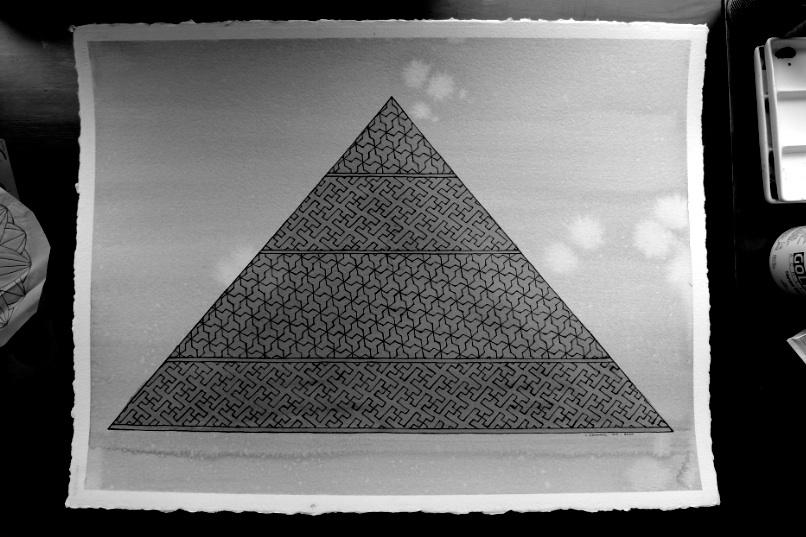 Pyramid2008.jpg