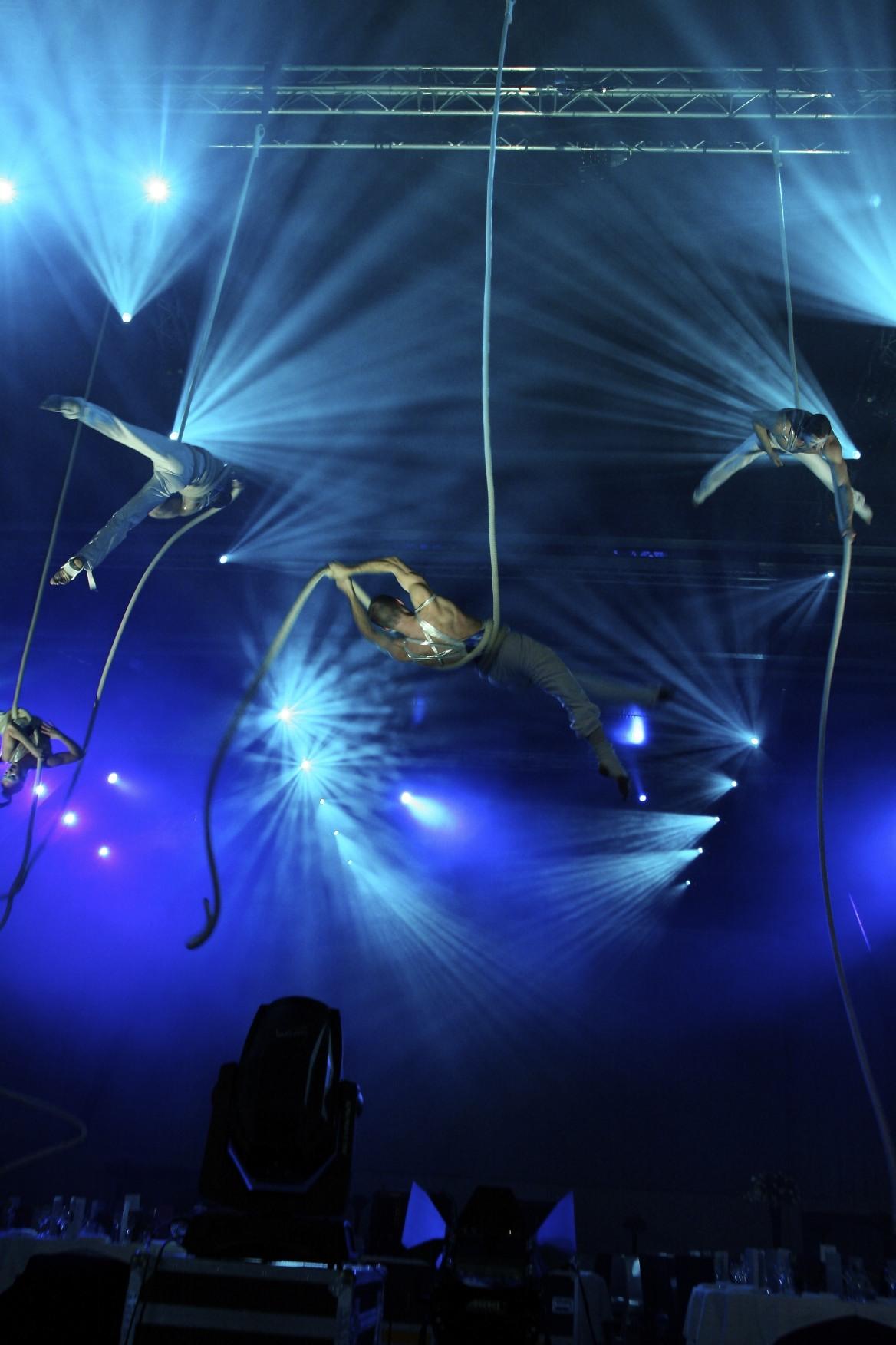 Akzo Nobel Aerial.jpg