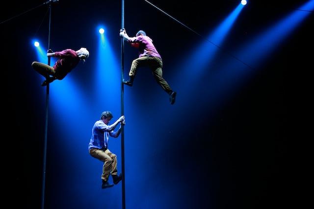 Chinese Pole Trio.jpg