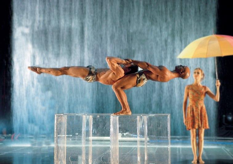 Equilibrium-H2O-3.jpg
