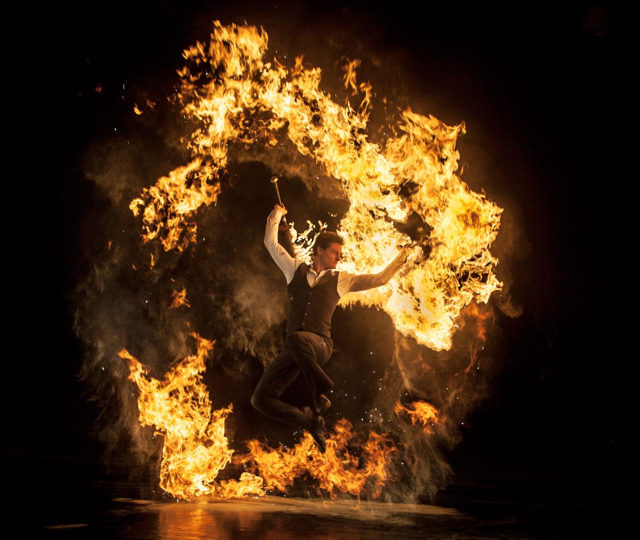 Spark Fire Dance - Fire-swords-jump.jpg