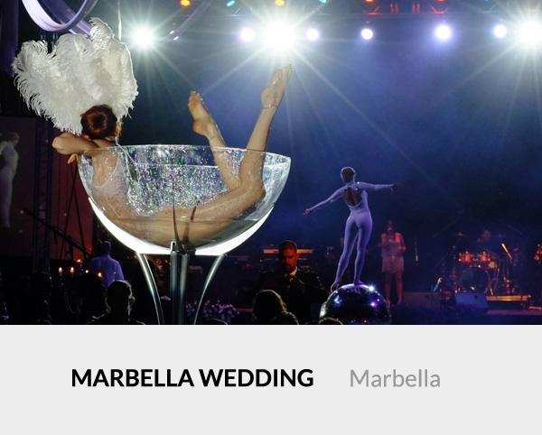 Marbella600v3.jpg