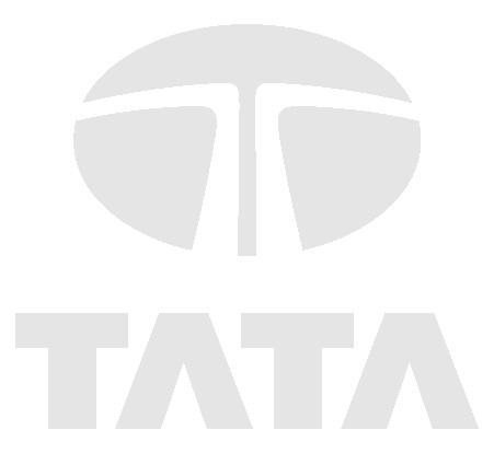 Tata-Motors19.jpg