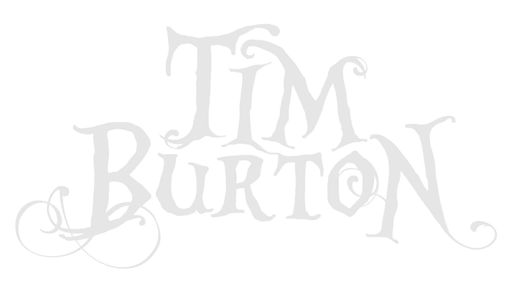 TimBurton.jpg