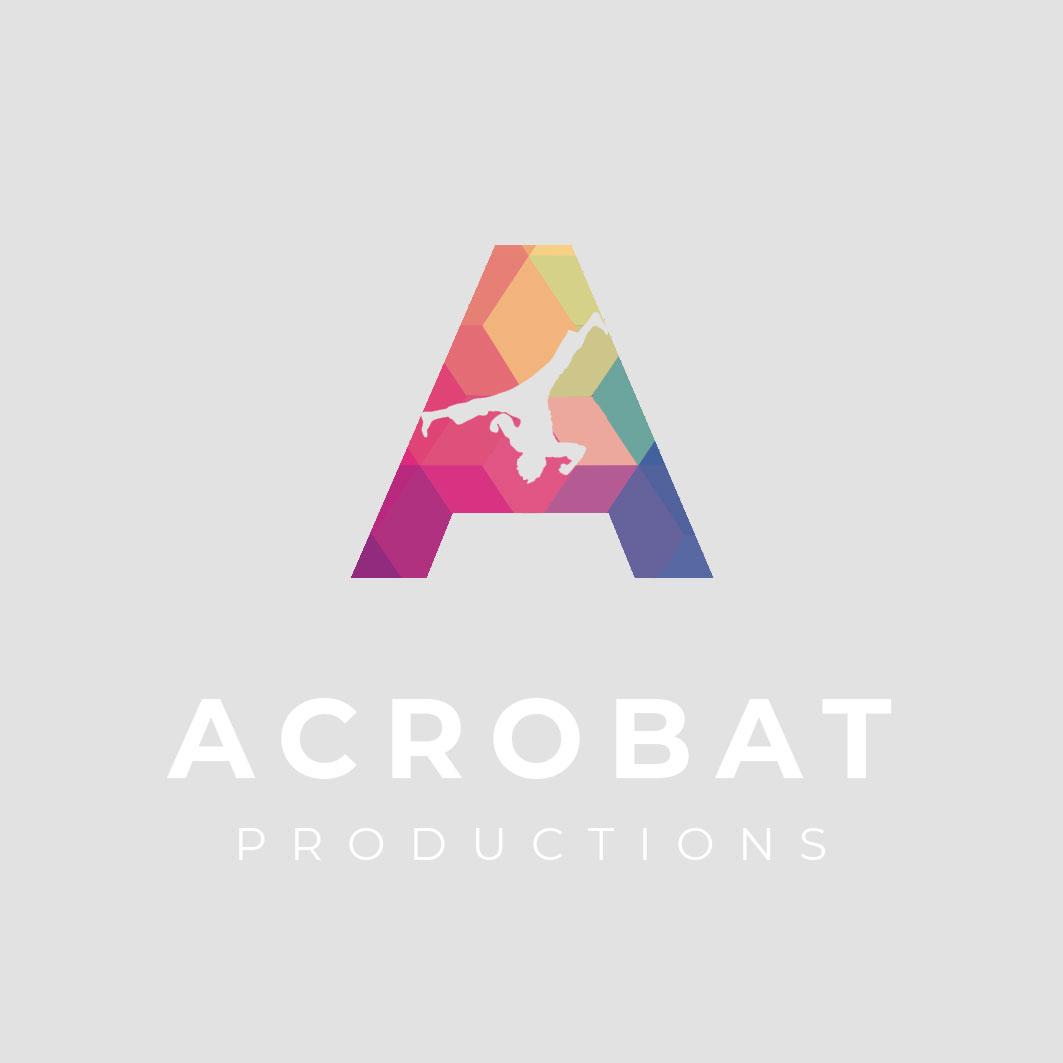 Acrobat-Logo-2018-White.jpg