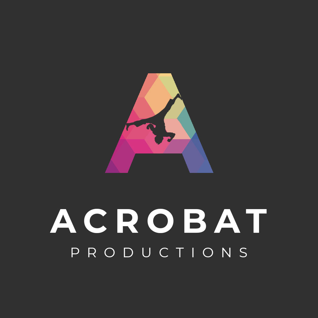 Acrobat-Logo-2018.jpg