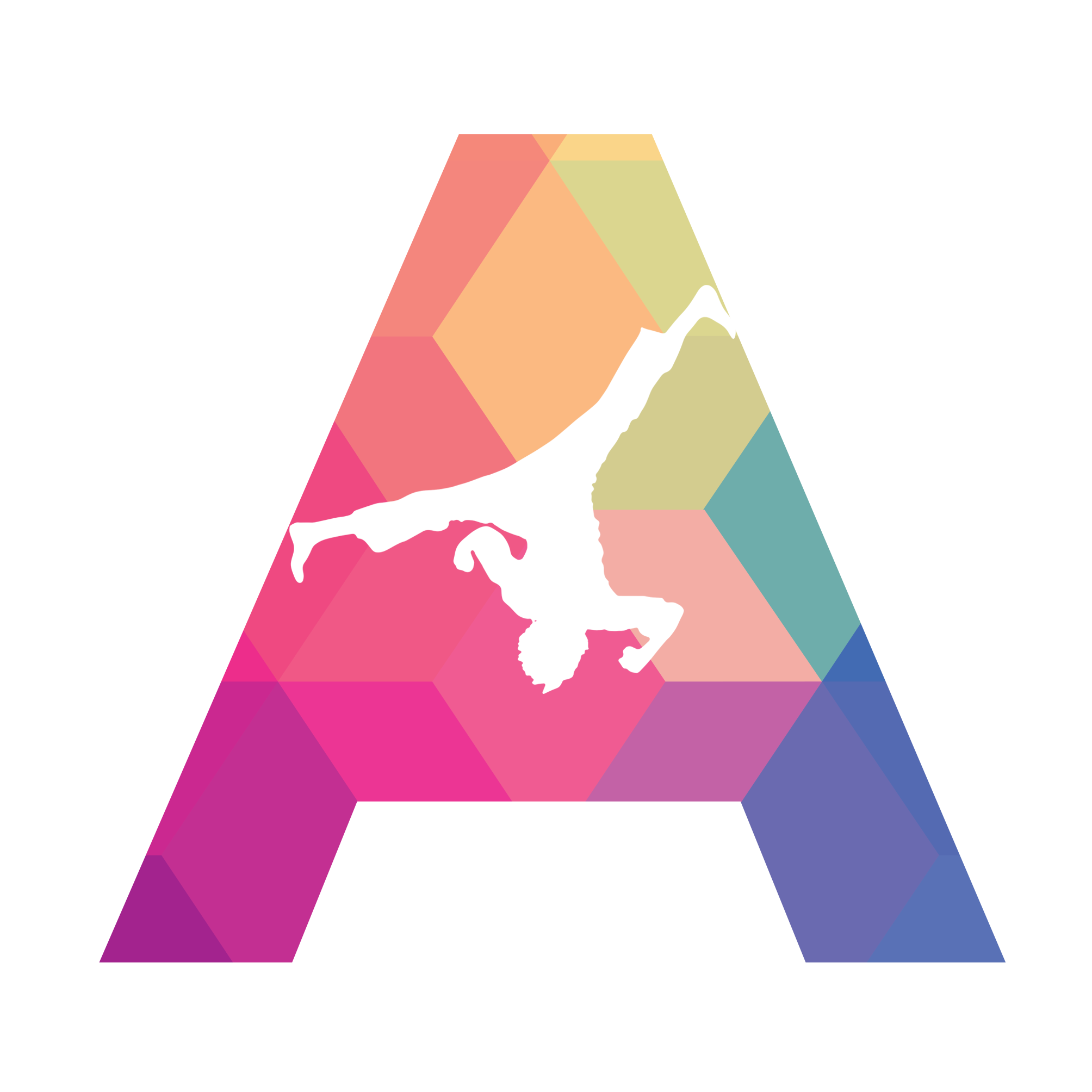 Acrobat Productions A Only.png