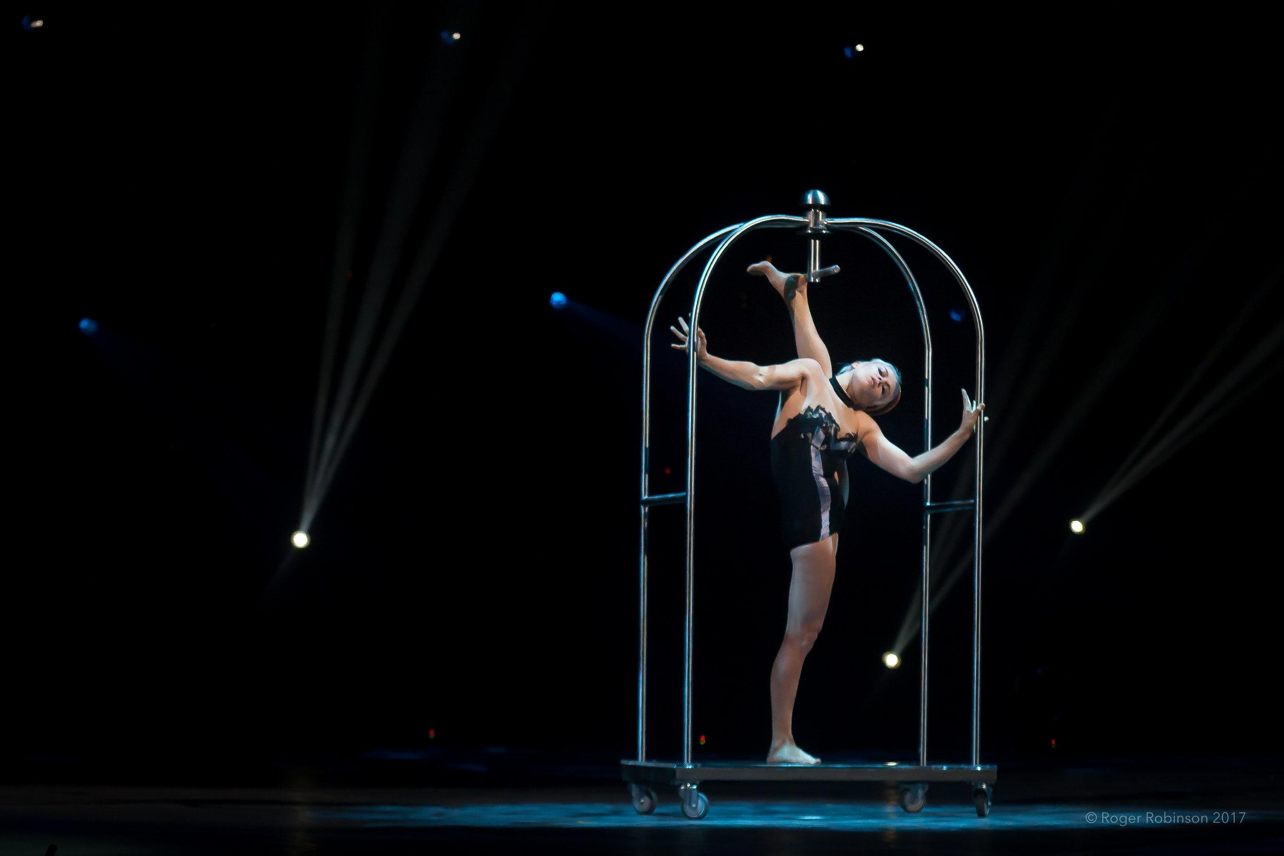 Masha Cirque Demain 2017-4.jpg
