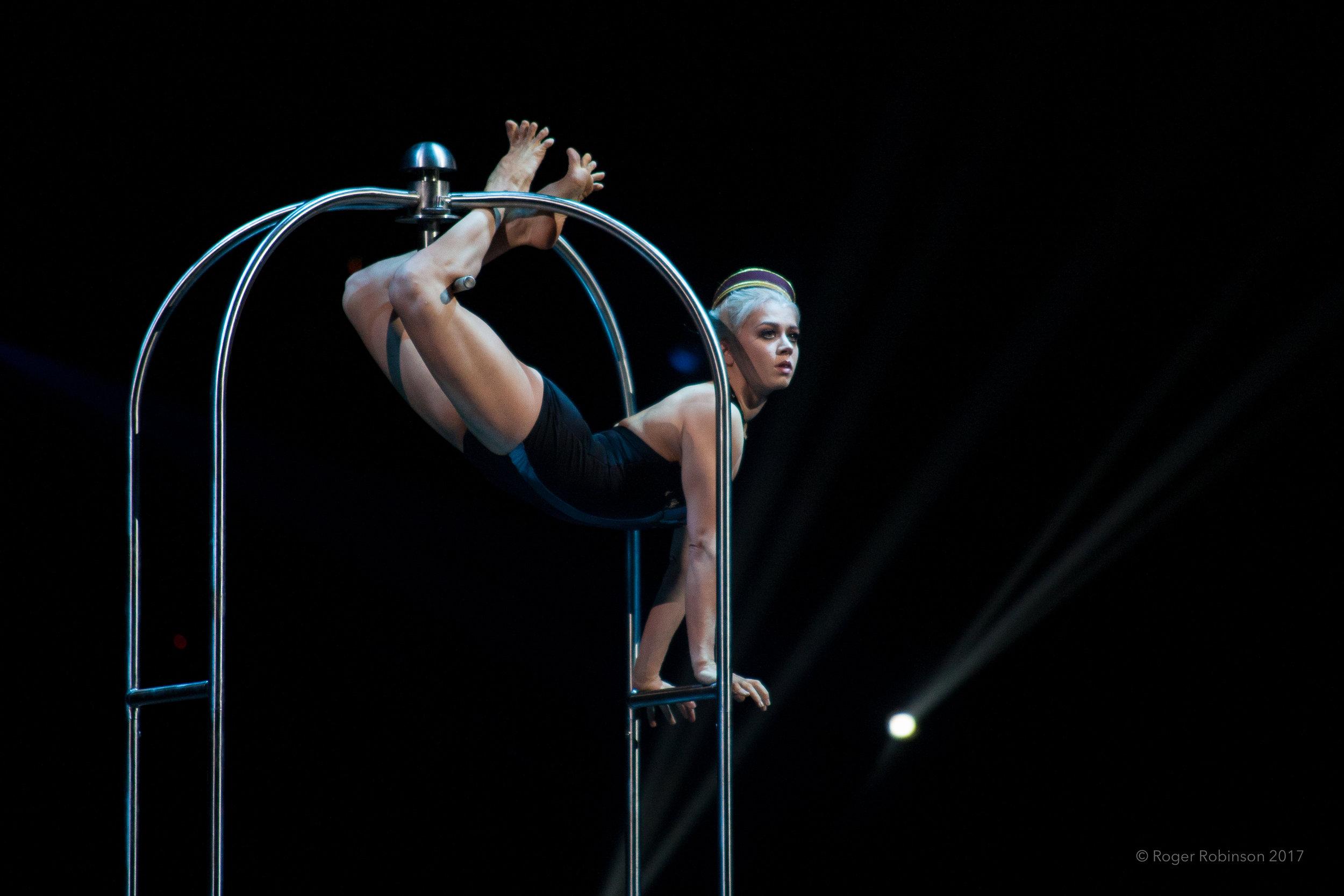 Masha Cirque Demain 2017-3.jpg
