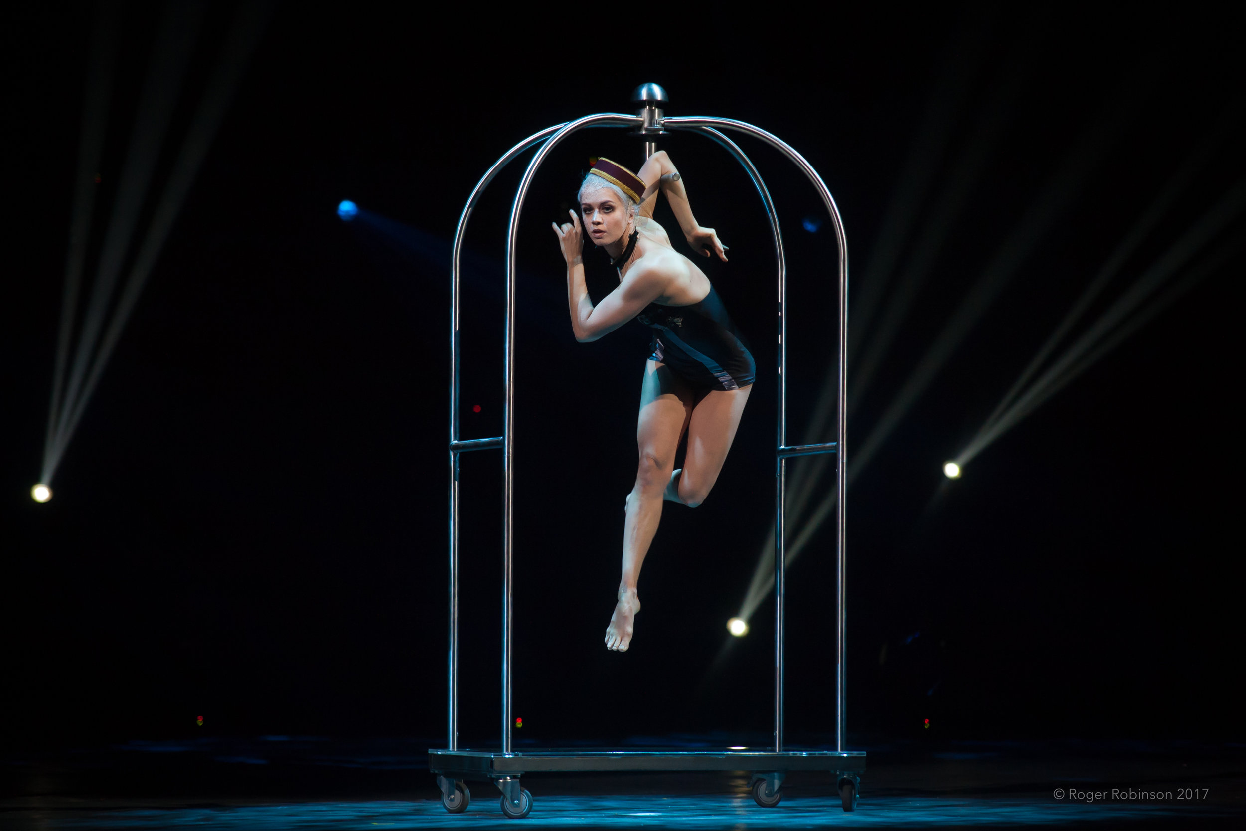 Masha Cirque Demain 2017-2.jpg