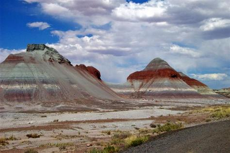 p119752-Flagstaff-Painted_Desert.jpg