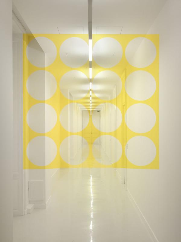 Felice-Varini-Yellow.jpg