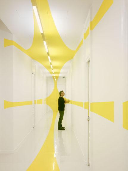 Felice-Varini-Yellow-2.jpg