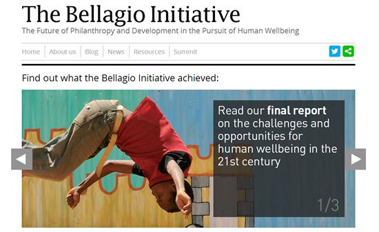 Website_Screenshot2.jpg