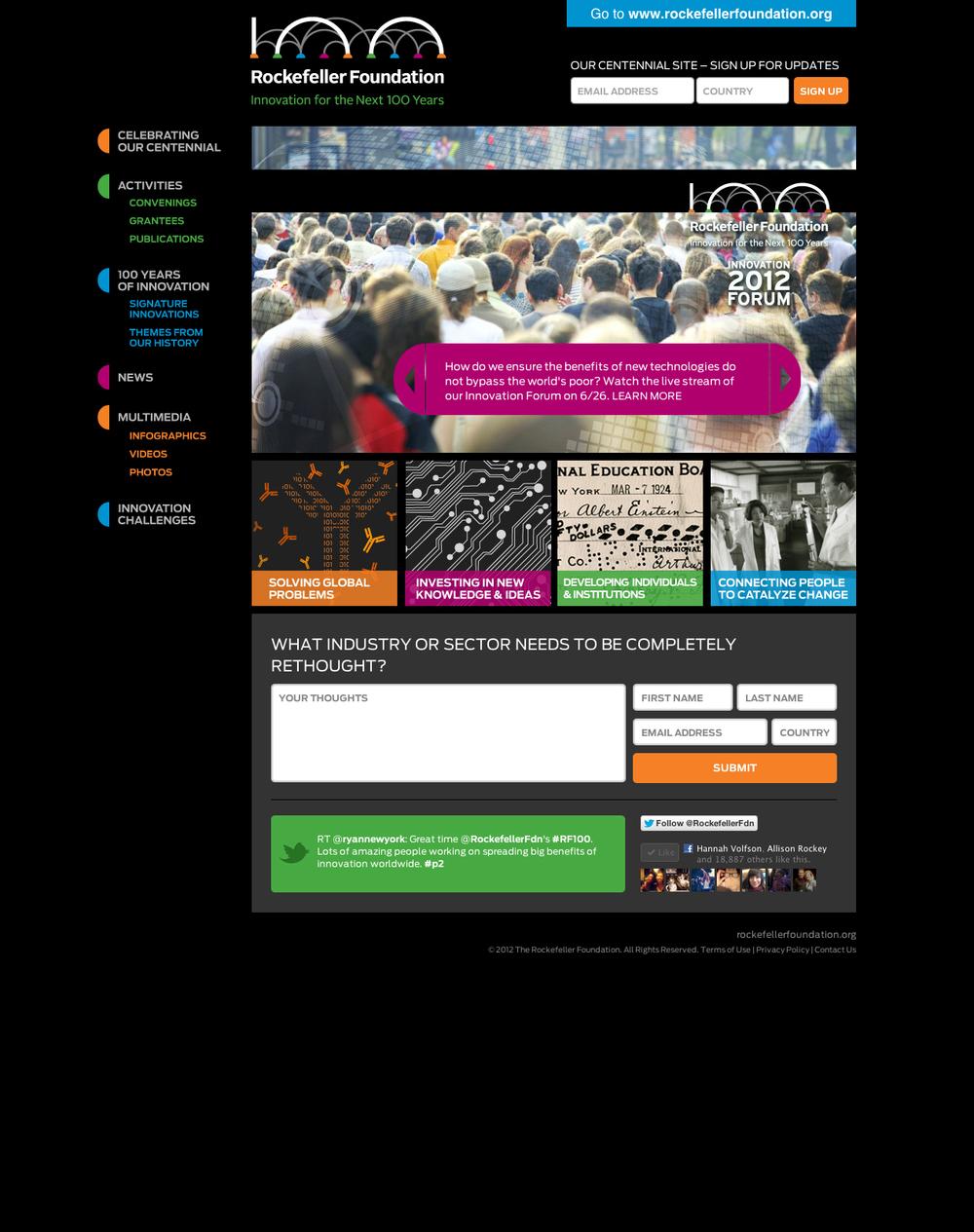 BSD_RF_Centennial_Website.jpg