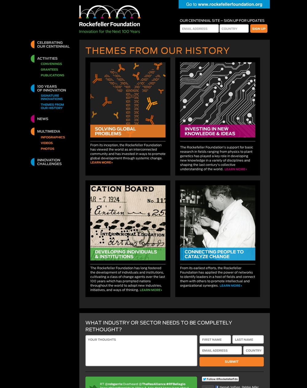 BSD_RF_Centennial_Website3.jpg