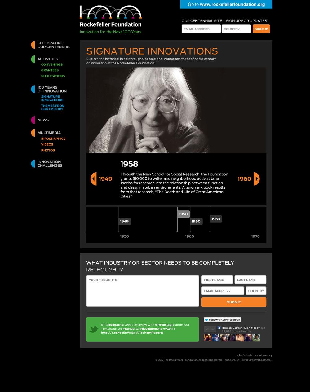 BSD_RF_Centennial_Website2.jpg