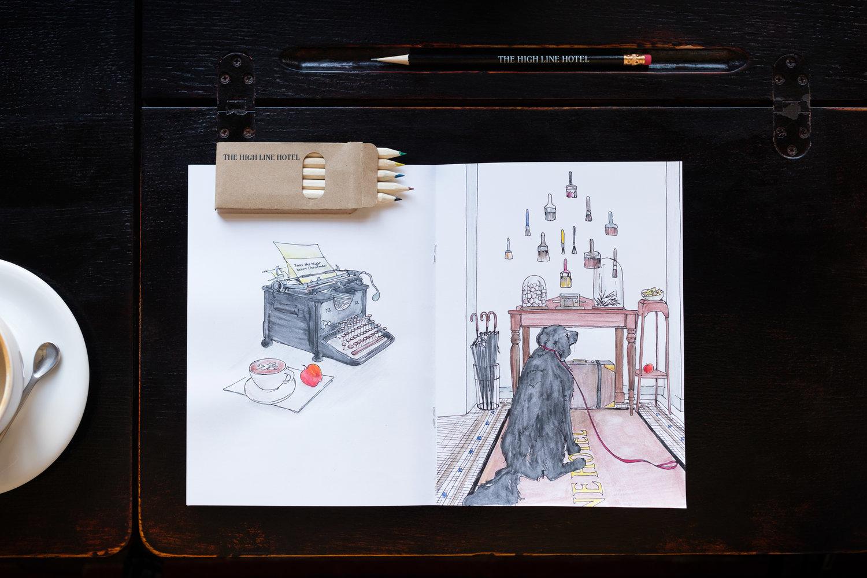 hlh-coloring-book-final-064.jpg