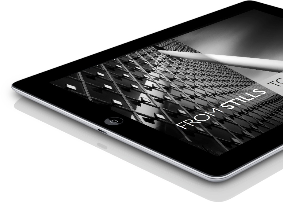 FSTM iPad.jpg