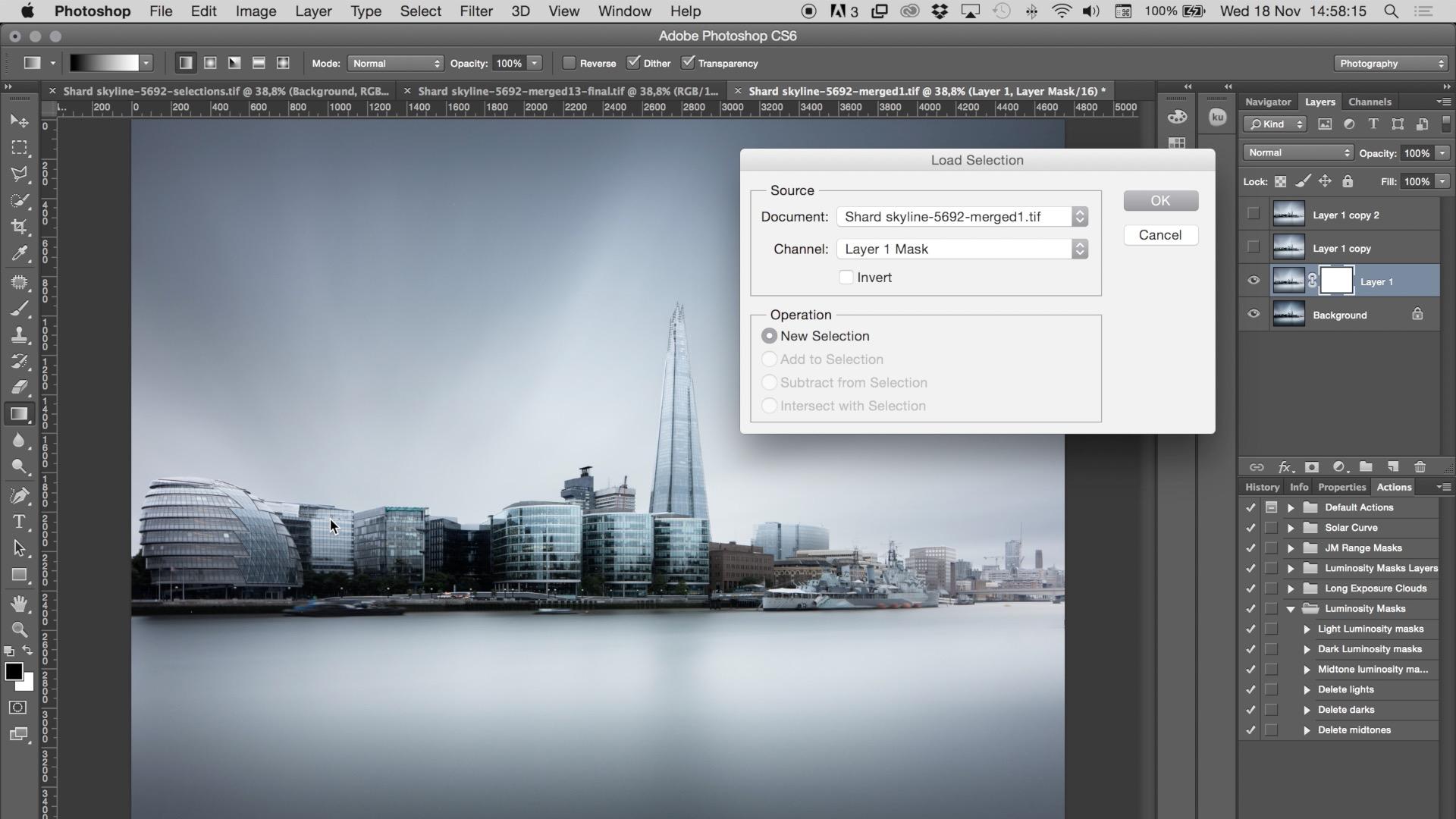 Fine Art Color Workflow - framegrab 03.jpg