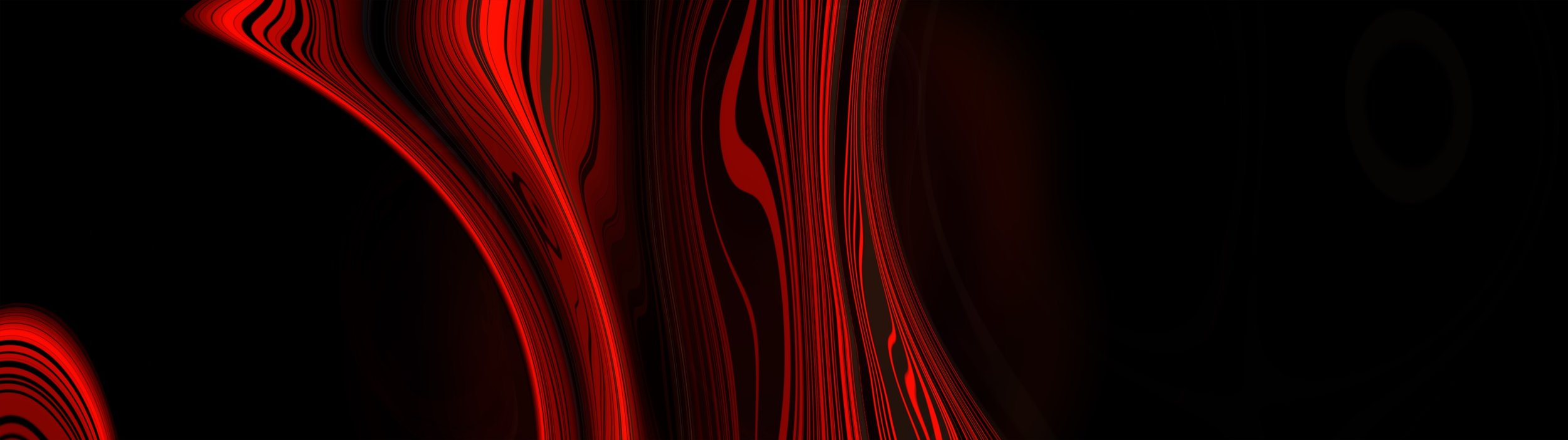 Color abstracts - Framegrab 07.jpg