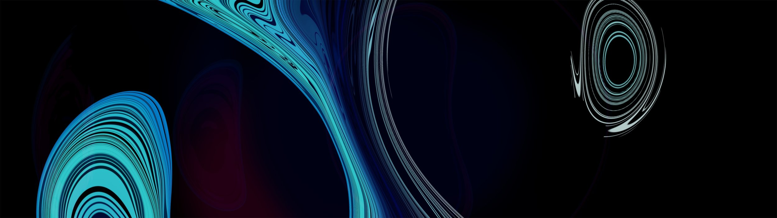 Color abstracts - Framegrab 08.jpg