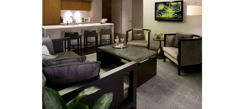 Diegan Hotel