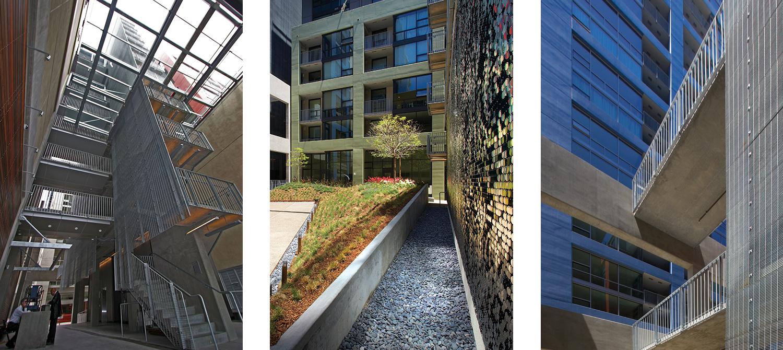 Icon Condominiumns
