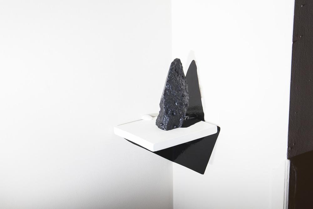in_a_space_exhibition_toronto_graphic_design_art_artist_rose_broadbent_curator_carla_poirier.jpg