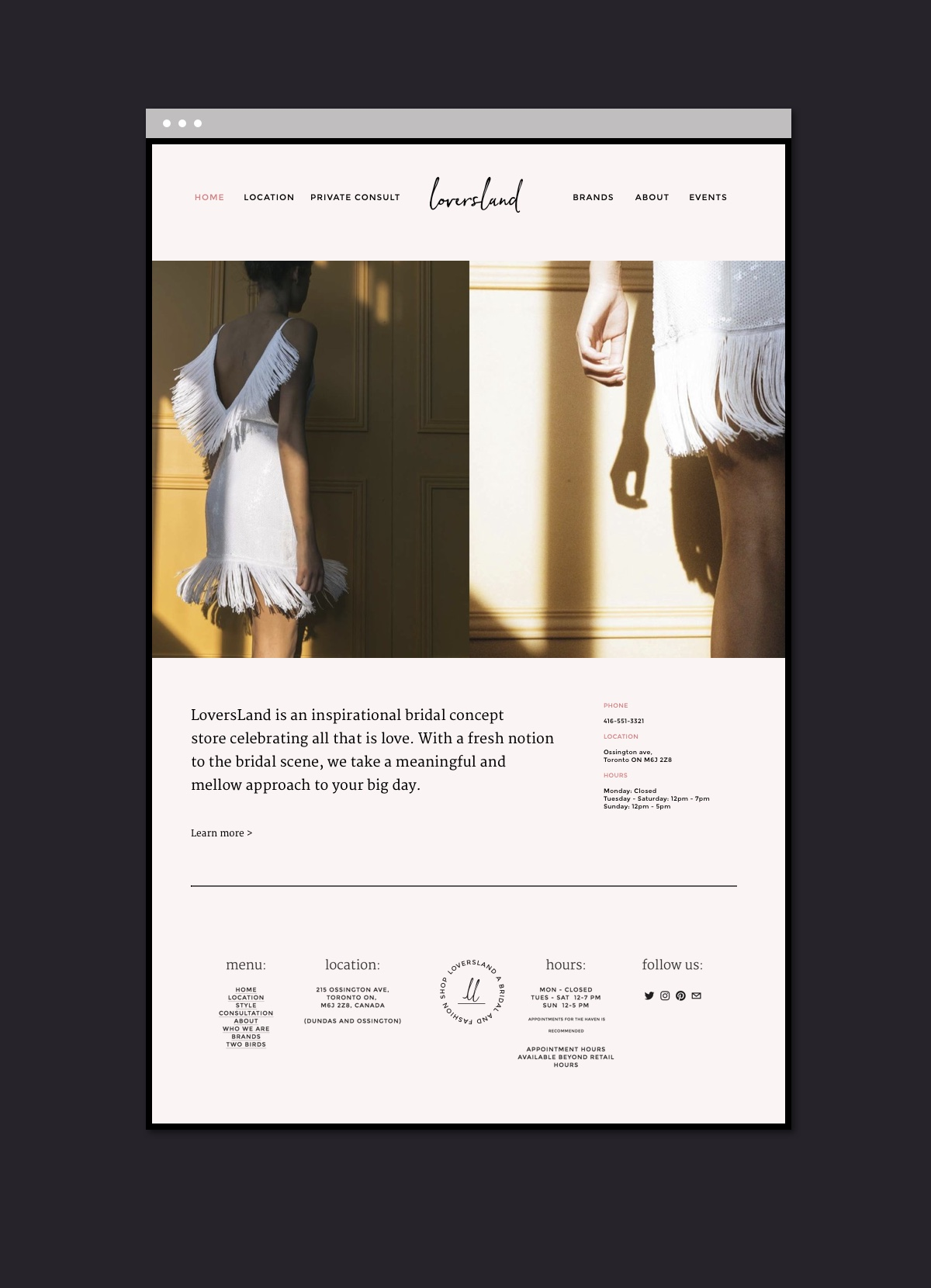 LoversLand_Toronto_Bridal_Store_Website_Design.jpg