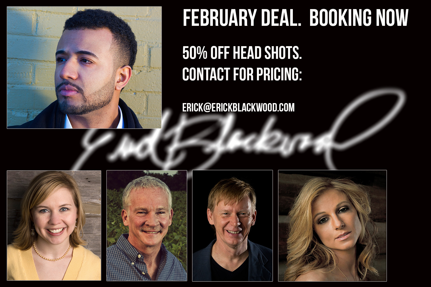 Head shot promo Feb 2014.jpg