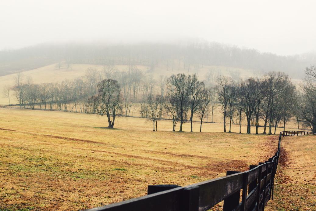 erick blackwood clovercroft valley.jpg