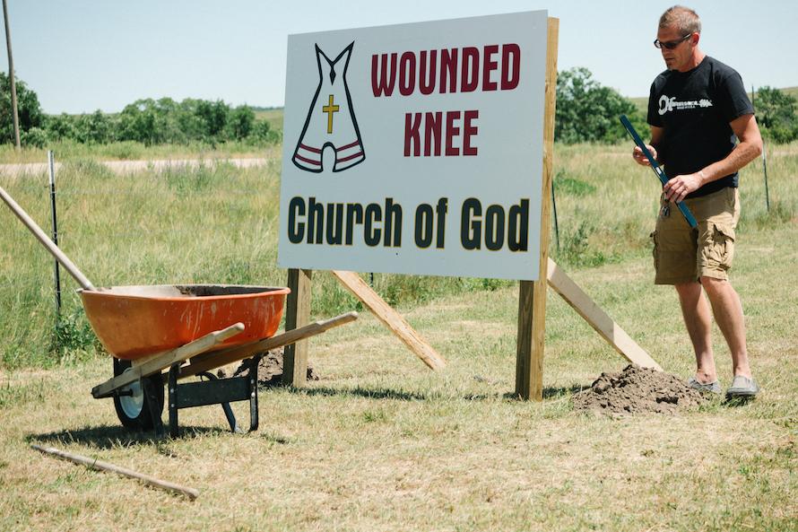 WN blackwood john sign-1129 copy.jpg