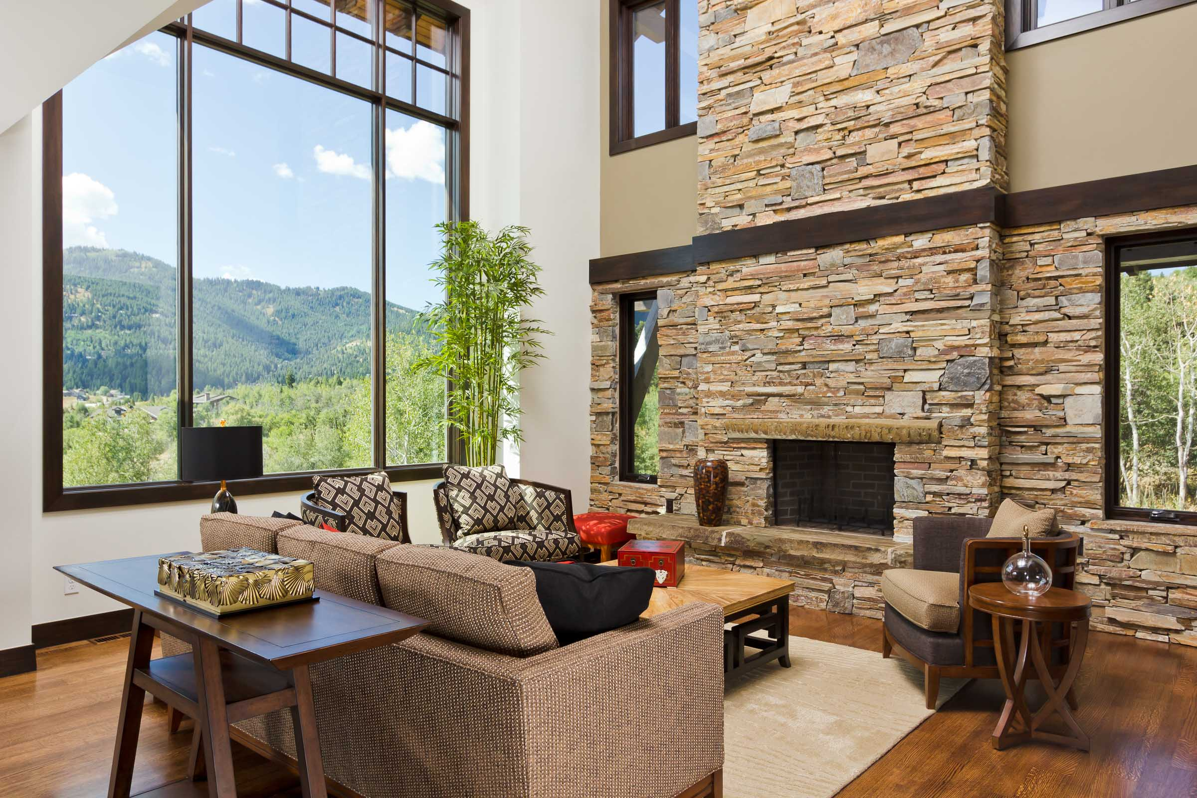 doug-knight-construction-woods-at-parley's-summit-living-room