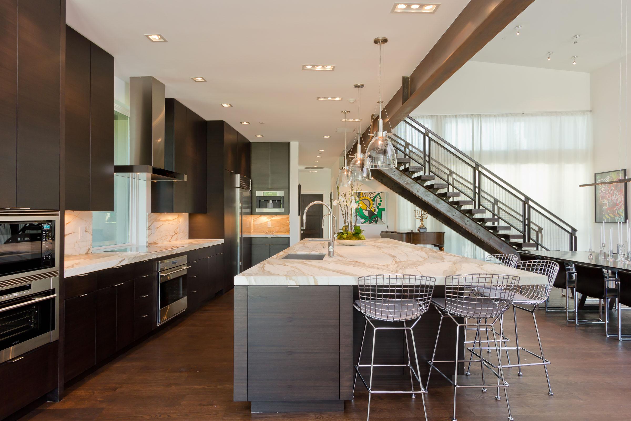 jaffa-group-modern-kitchen-peppertree-cabinets