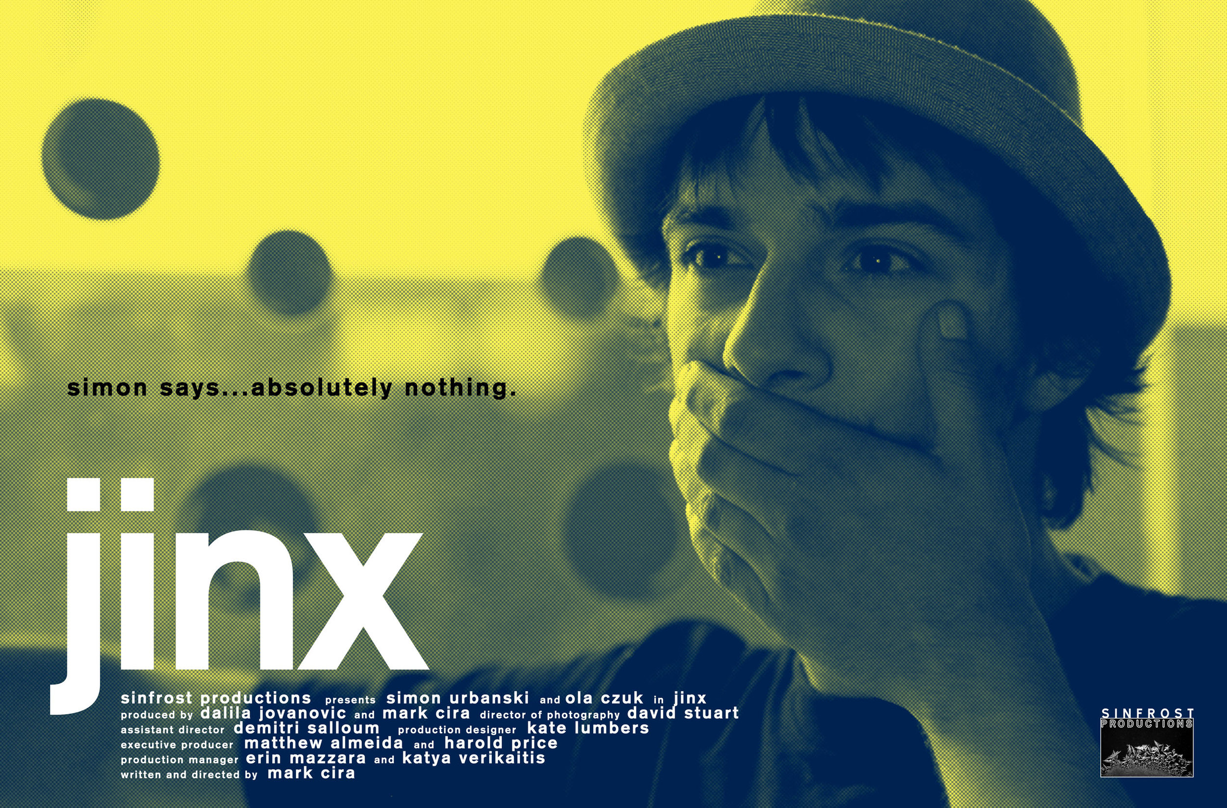 Jinx Poster 3poster-11x17.jpg